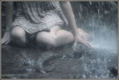 of tears