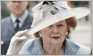 Margaret-Thatcher-006