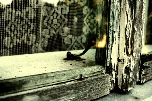 window_by_uritis-d4a1e18