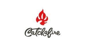 Catchafire-Logo