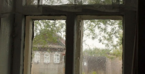 Rainy%20Window
