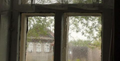 Rainy%20Window