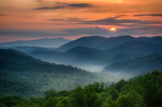 great-smoky-mountains-on-pinterest-_-tennessee-national-parks-and-___