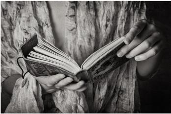 openbook2